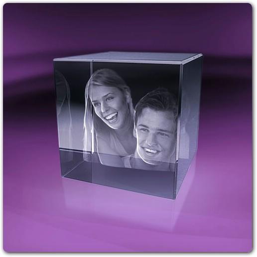gravure laser verre personnalis l 39 impression 3d. Black Bedroom Furniture Sets. Home Design Ideas
