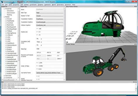 Logiciel Modelisation 3d L 39 Impression 3d
