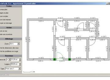 logiciel maison 3d gratuit perfect d logiciel gratuit pour meuble logiciel - Logiciel Creation Maison 3d