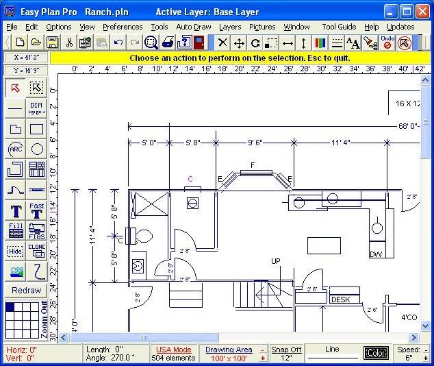 Logiciel gratuit plan l 39 impression 3d for Logiciel gratuit plan 3d