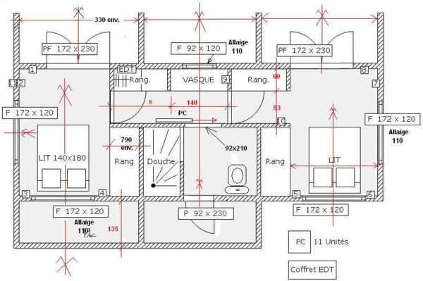 Logiciel Dessin Architecture Gratuit L 39 Impression 3d