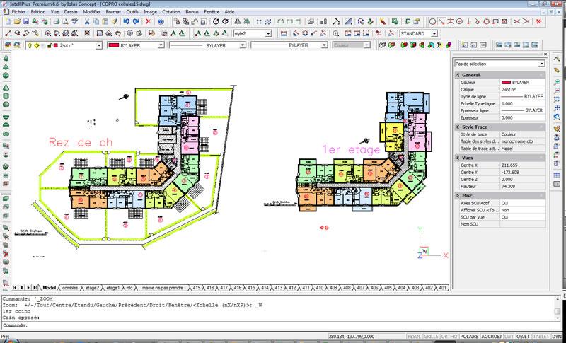 un logiciel cao dao gratuit l 39 impression 3d. Black Bedroom Furniture Sets. Home Design Ideas