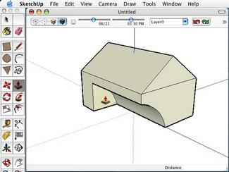 Un logiciel dessin 3d en ligne gratuit - L\'impression 3D
