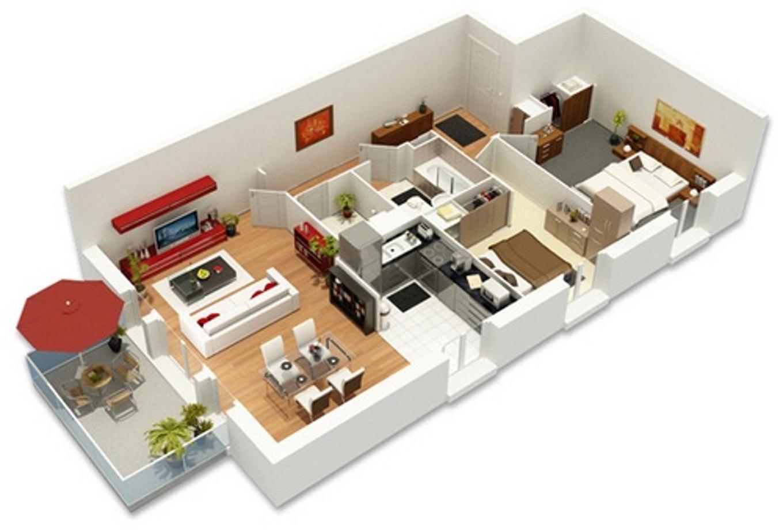 High Quality Beautiful Superb Logiciel Maison D Mac With Plan 3d Maison Gratuit