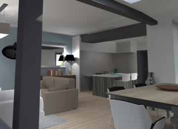 site pour dessiner sa maison - Application Pour Dessiner Sa Maison