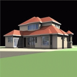 Logiciel de construction de maison l 39 impression 3d for Site de construction de maison 3d