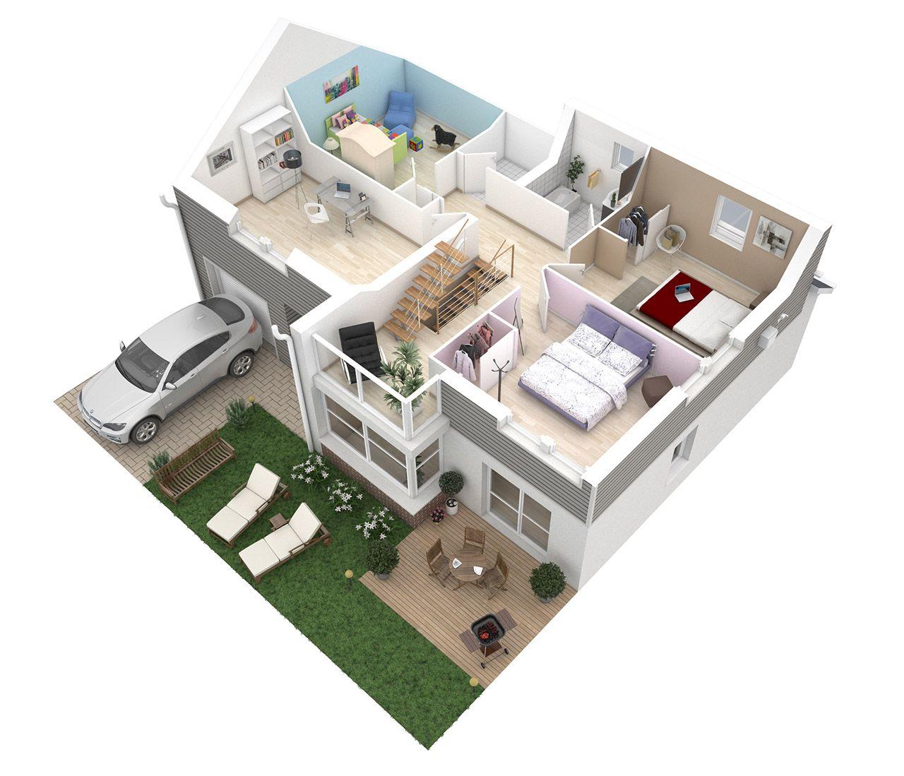 logiciel construire sa maison gratuit. best logiciel construire sa ... - Logiciel Gratuit Pour Construire Sa Maison En 3d