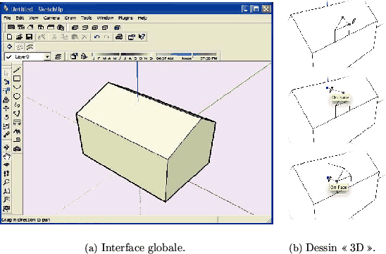 Un logiciel de dessin technique 3d l 39 impression 3d for Logiciel dessin 3d simple