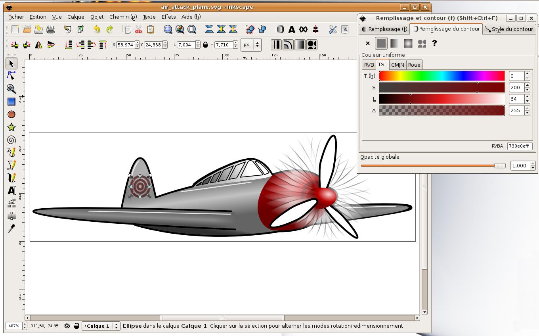 Un dessin 3d logiciel gratuit l 39 impression 3d - Logiciel dessin maison gratuit ...