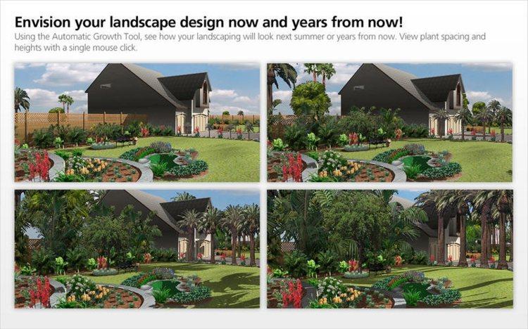 Un logiciel pour plan 3d l 39 impression 3d - Logiciel jardin 3d gratuit ...