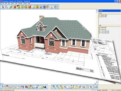 Simulateur Plan Maison D Gratuit Good La Solution Ultime Pour