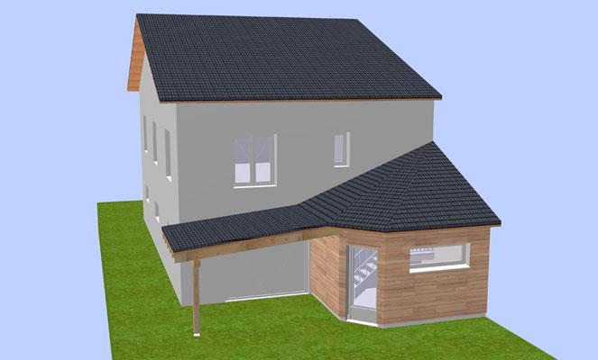 Creer sa maison en ligne photos de conception de maison for Creer un plan de maison
