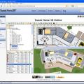 logiciel creation plan maison 3d gratuit - Logiciel De Creation De Maison