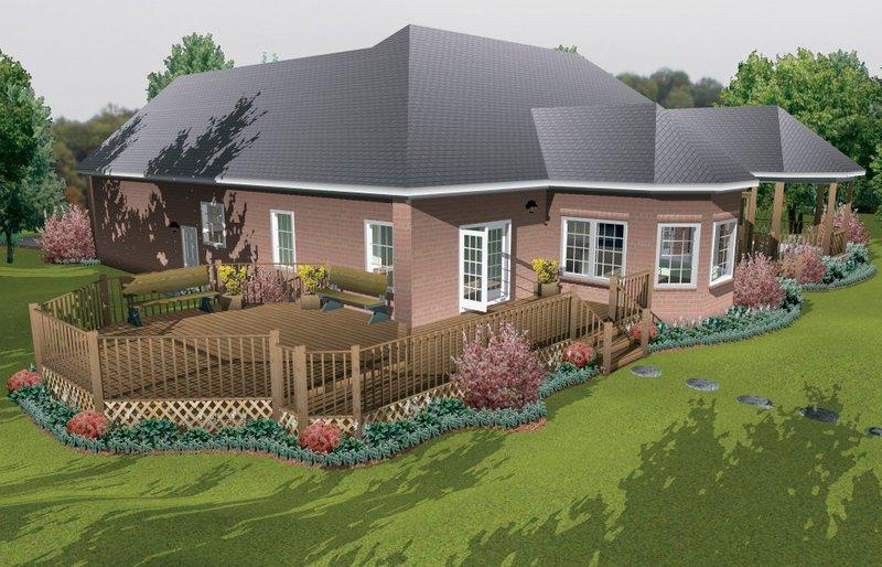 logiciel pour construire une maison en 3d gratuit l. Black Bedroom Furniture Sets. Home Design Ideas