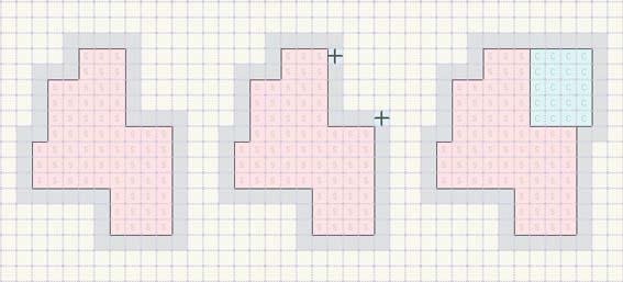 Dessiner plan en ligne l 39 impression 3d - Application dessin plan maison ...