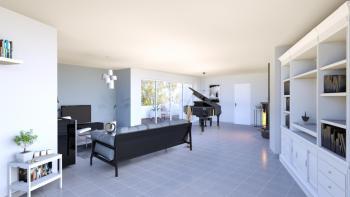 logiciel en ligne architecture l 39 impression 3d. Black Bedroom Furniture Sets. Home Design Ideas