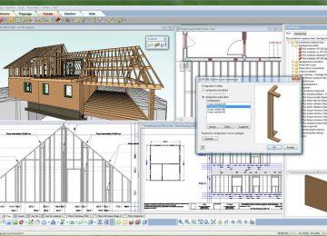 logiciel creation maison - Logiciel De Creation De Maison