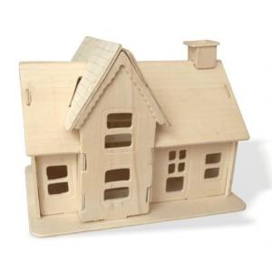 maquette enfant l 39 impression 3d. Black Bedroom Furniture Sets. Home Design Ideas