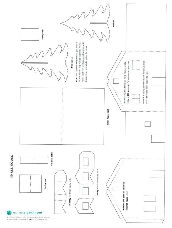 fabriquer maison en carton l 39 impression 3d. Black Bedroom Furniture Sets. Home Design Ideas