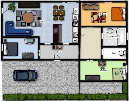 crer sa maison en 3d en ligne gratuit - Creer Sa Maison En Ligne Gratuit
