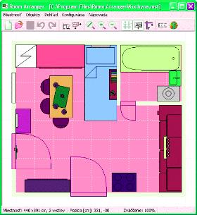Telecharger logiciel dessin plan maison gratuit l - Logiciel dessin plan maison gratuit ...