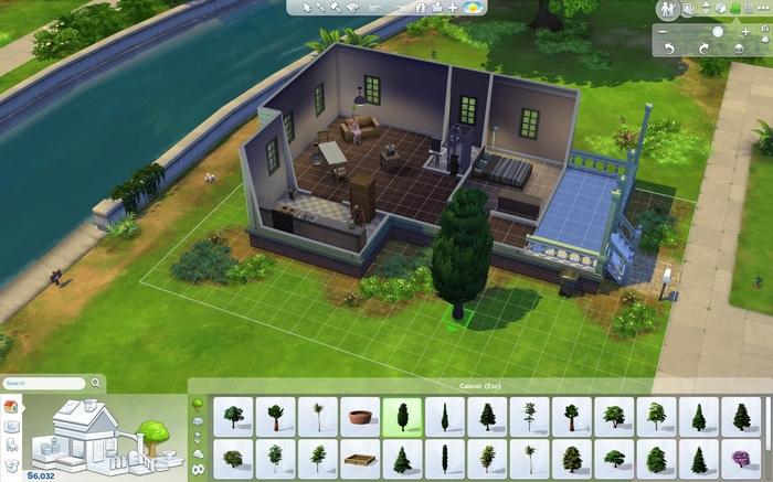 créer une maison virtuel - l'impression 3d - Site De Construction De Maison Virtuel Gratuit