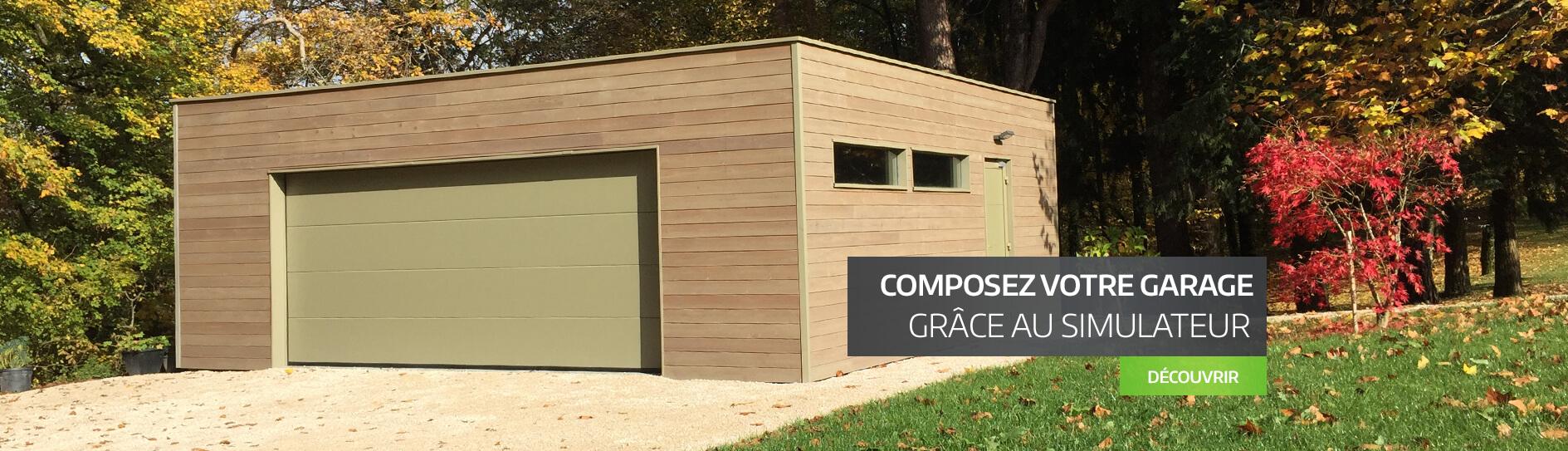 maison 60m2 maison m avec pices with maison 60m2 beautiful les minutias village salon maison m. Black Bedroom Furniture Sets. Home Design Ideas