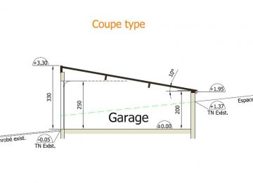 Plan garage archives page 5 sur 73 l 39 impression 3d for Plan de garage independant