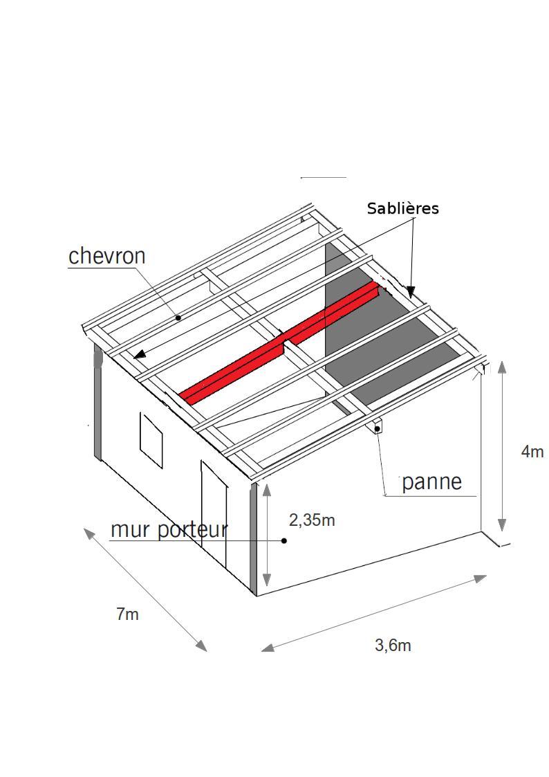 view Untersuchungen der Grundlagen und Anwendungsmöglichkeiten des Auftragschweißens mit schmalen Bandelektroden