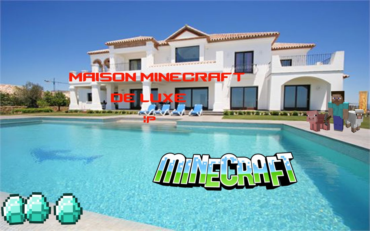 Exceptionnel Plans Maison Minecraft. Cool Story Polebarn House Plans Twostory  KV08