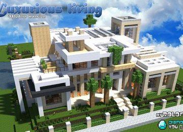 maison en pierre moderne gallery of maison en pierre moderne with maison en pierre moderne with. Black Bedroom Furniture Sets. Home Design Ideas