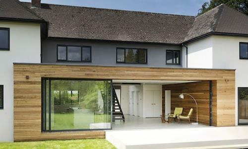 cout d une veranda 20m2 awesome cout d une veranda m cheap vranda en bois with cout d une. Black Bedroom Furniture Sets. Home Design Ideas