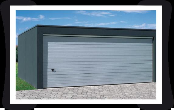 Garage toit plat beton prix l 39 impression 3d - Prix garage prefabrique beton ...